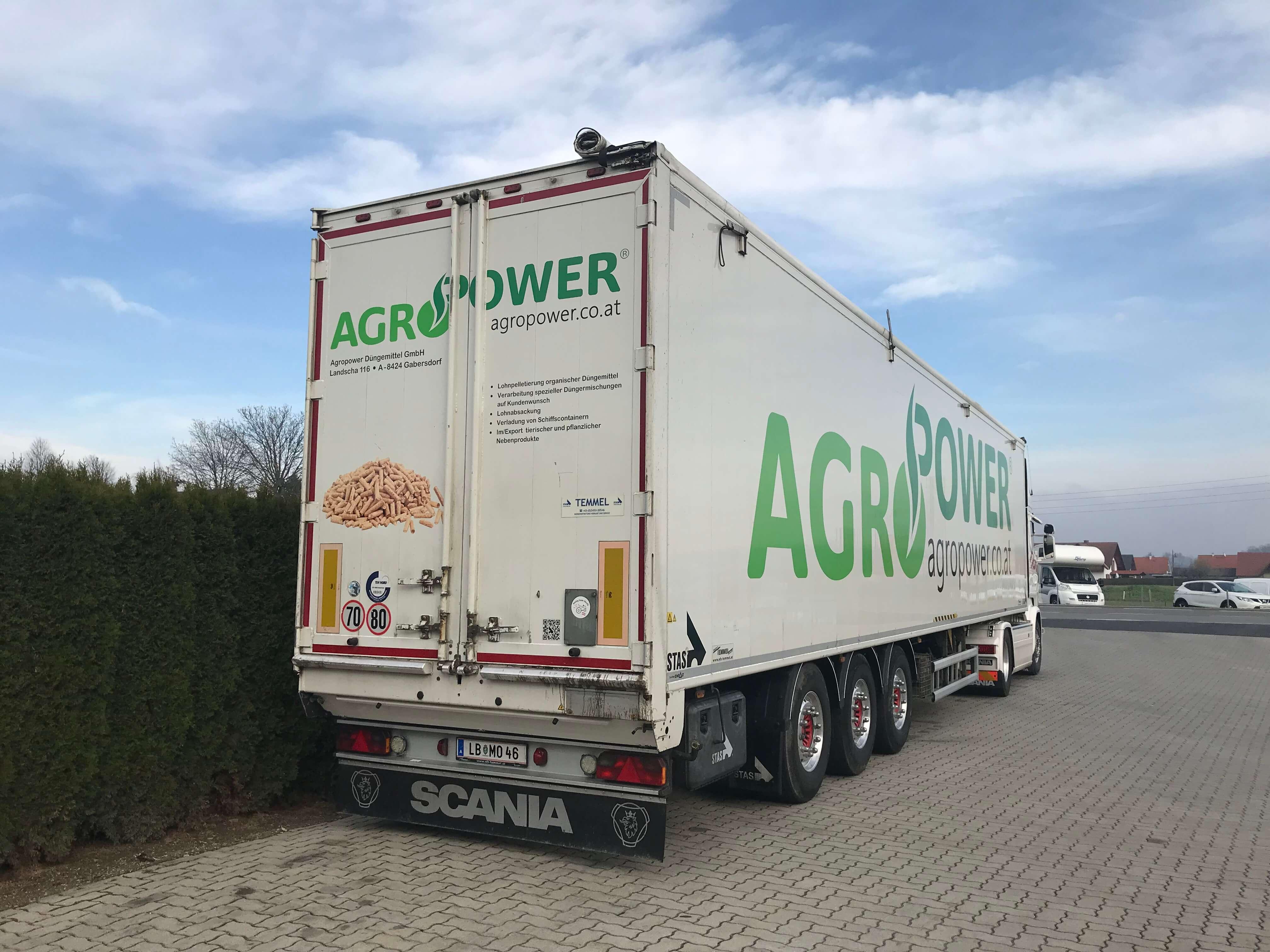 Agropower1