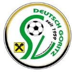 Logo Deutsch Goritz