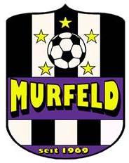 Logo Murfeld