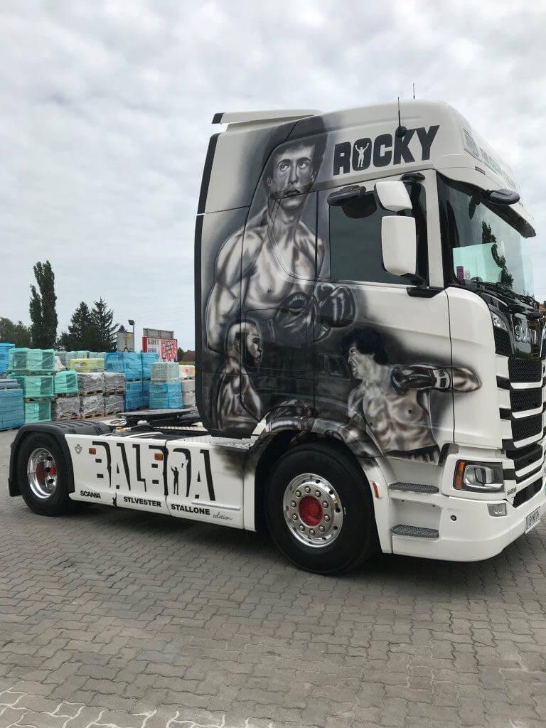 Rocky_1
